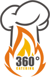 360° Catering