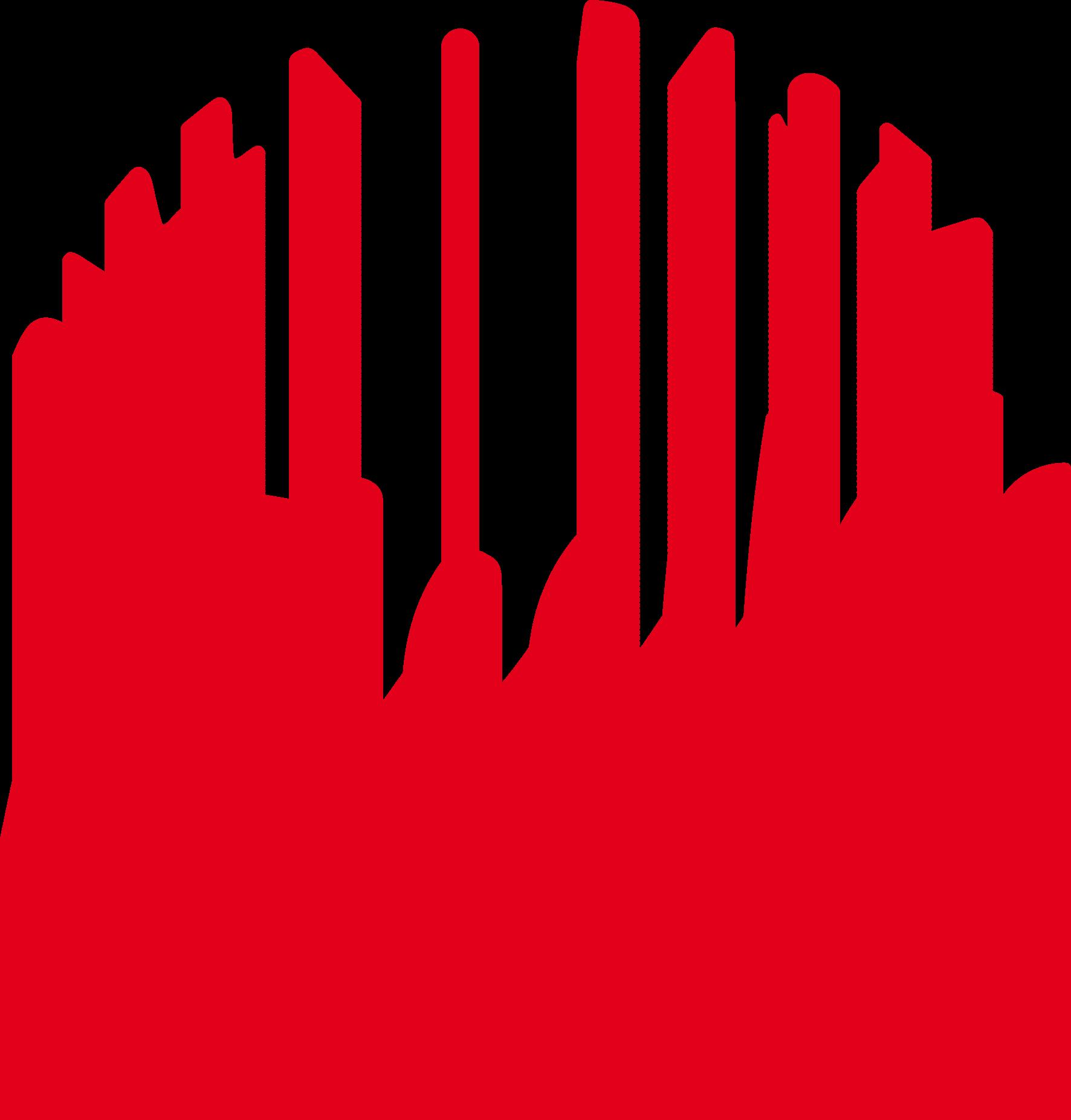 Event Location Micello's Logo