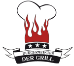 Event Location Burgermeister Logo