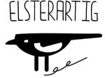Event Location Elsterartig Logo
